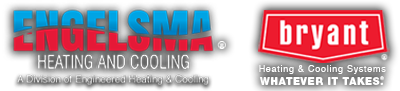 Engelsma Heating and Cooling