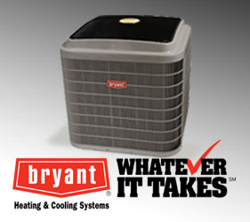 bryant-air-conditioner